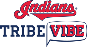 Welcome to Tribe Vibe