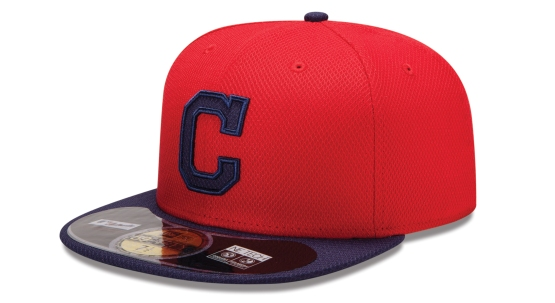 10757145_59FIFTY_DIAMONDERA_CLEIND_3QL