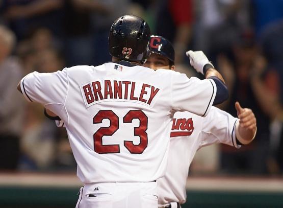 Brantley2