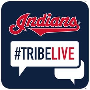 TribeLive Logo