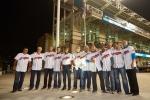 Team5 (2)