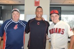 Michael Brantley Photos (14)