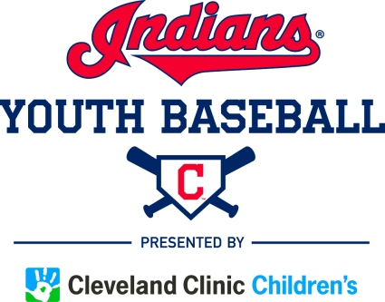 Indians_Youth_Baseball-presby-CCC