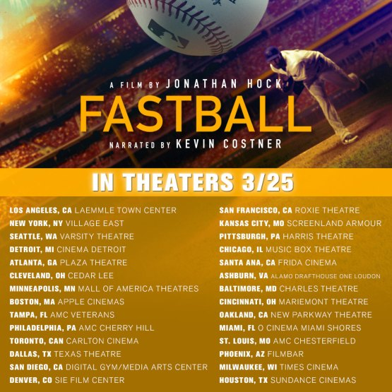 Fastball_1200x1200_Theaters (2)