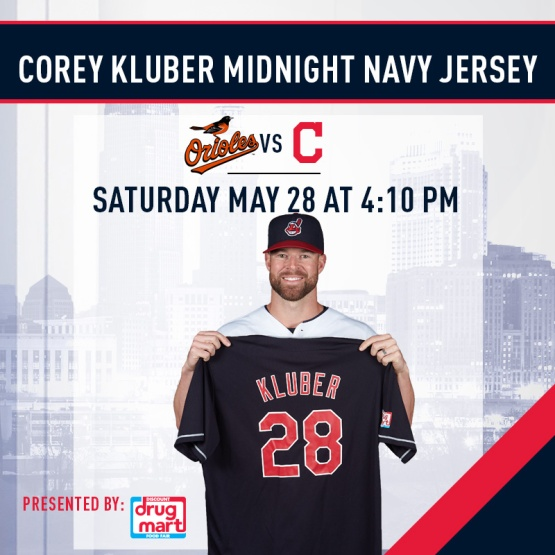 kluber with jersey Promo FBIG